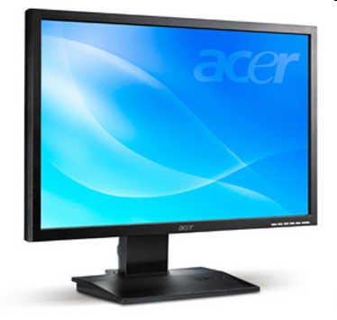 monitor-acer